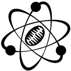 cropped-mitox-logo1.png